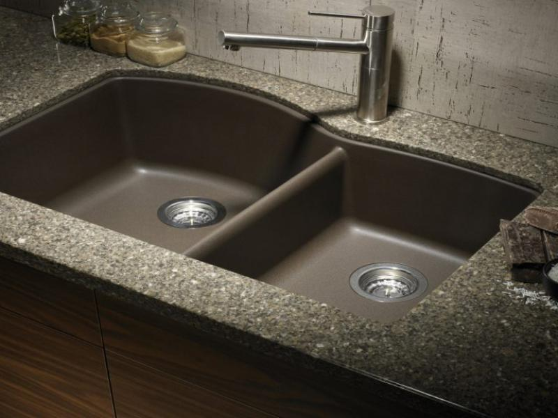 Kitchen Sink Shape 1 1024x576